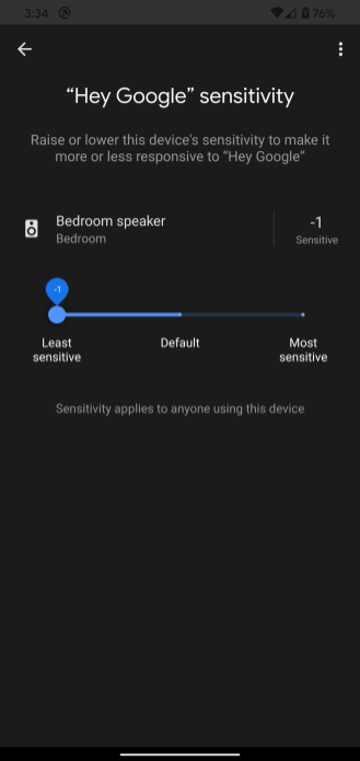 google-app-10-95-sensitivity-3