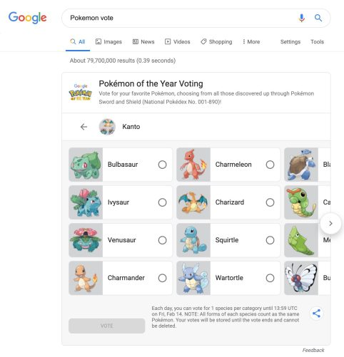 google-pokemon-vote-2