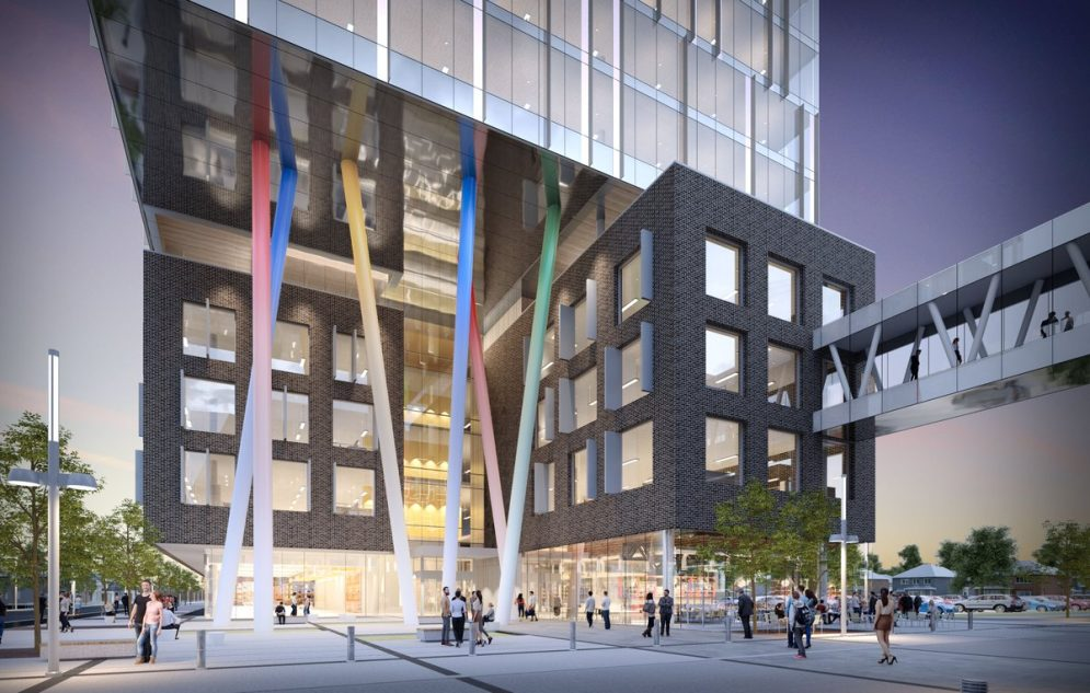 new-google-canada-offices-1