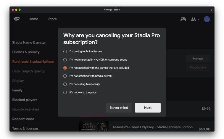 stadia-cancellation-survey-2