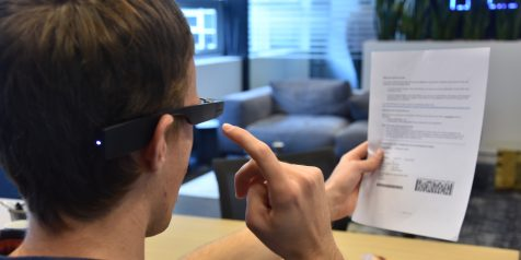 Envision Google Glass-4