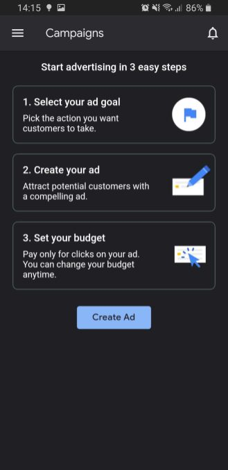 Google-Ads-Dark-3