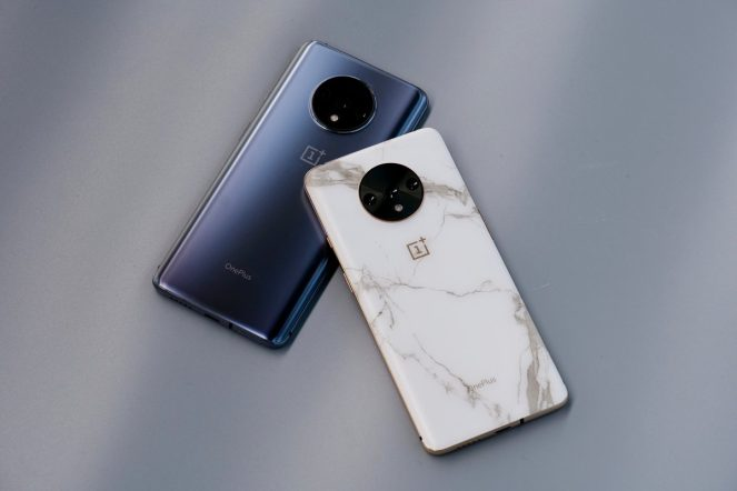 OnePlus alternative designs (1)