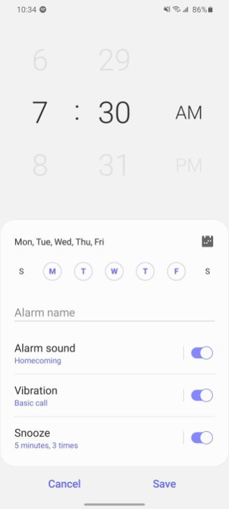 Screenshot_20200304-103446_Clock