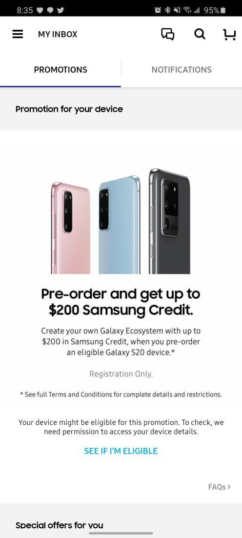 Screenshot_20200306-083528_Shop Samsung