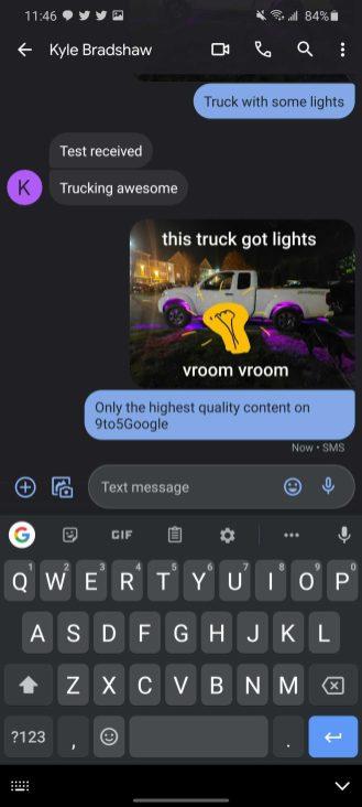 Screenshot_20200320-114632_Messages