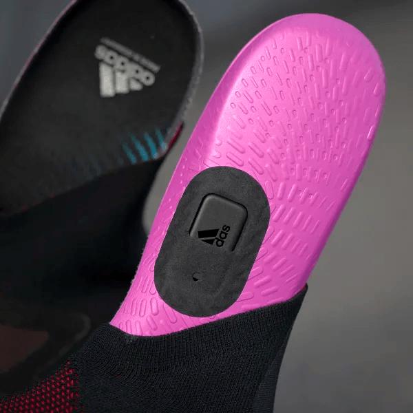 adidas-gmr-jacquard-launch-4
