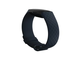 fitbit_charge_4_3