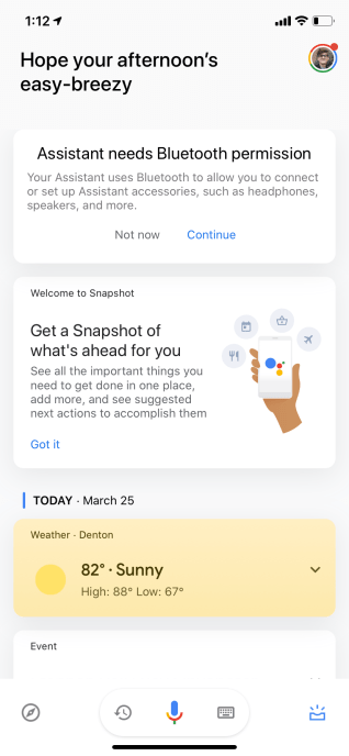 google-assistant-snapshot-ios2