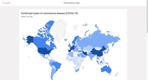 google-coronavirus-site-2