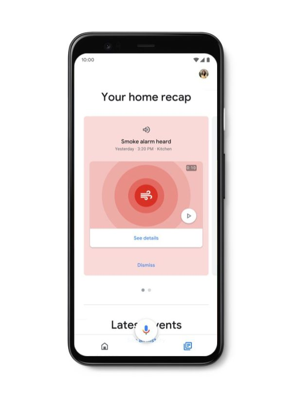 google-home-nest-events-2