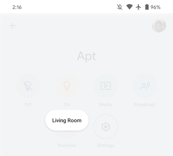 google-home-quick-actions-lights