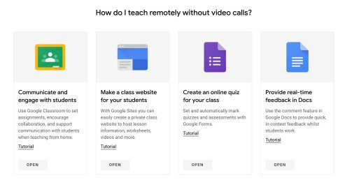 google-teach-from-home-2