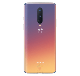 oneplus_8_interstellar_glow_wf_4
