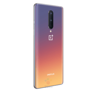 oneplus_8_interstellar_glow_wf_5