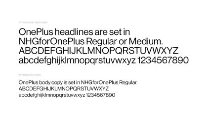 oneplus_logo_new_3