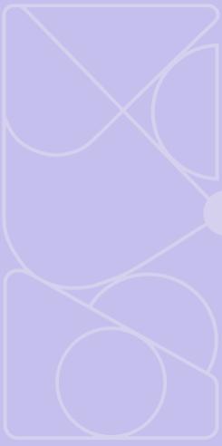 pashapuma-4a-wallpaper-purple-2