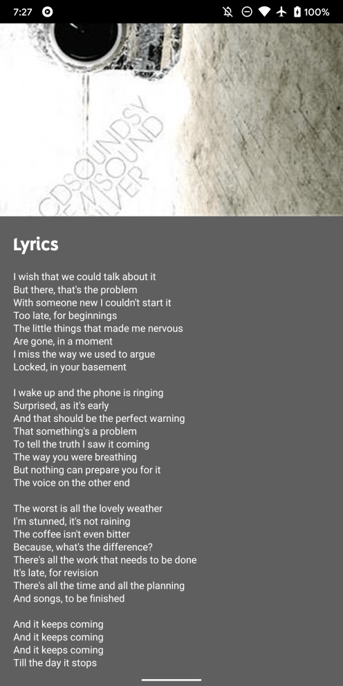 youtube-music-lyrics-2
