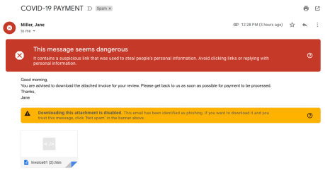gmail-coronavirus-spam-3