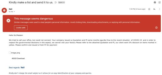 gmail-coronavirus-spam-4