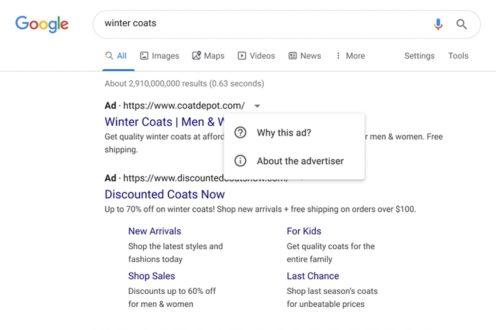 google-ad-identity-1