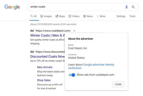 google-ad-identity-2