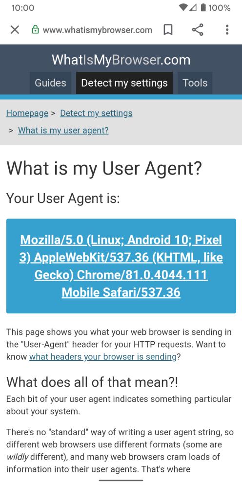 google-app-browser-user-agent