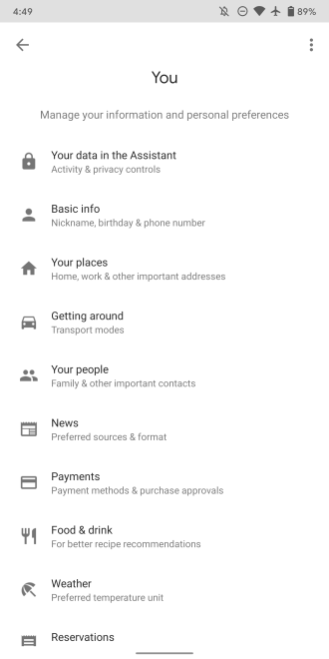 google-assistant-settings-android-2