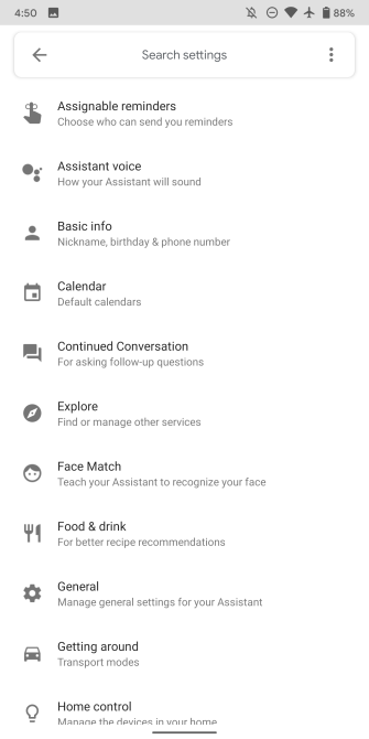 google-assistant-settings-android-4