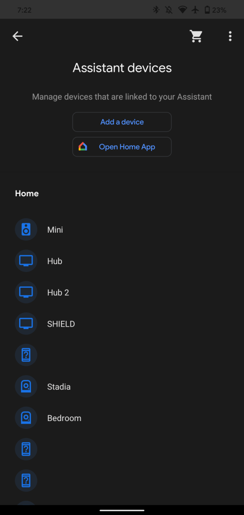 google-assistant-settings-android-b
