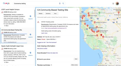 google-coronavirus-testing-sites-3
