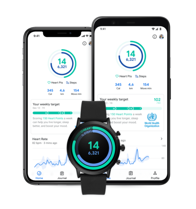 google-fit-step-redesign-1
