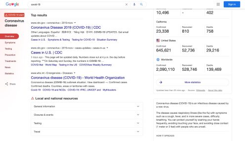 google-search-redesign-covid-19-b