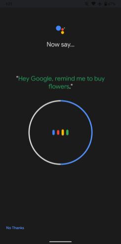 hey-google-voice-match-3