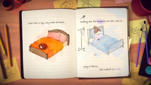 lost-words-stadia-gran-journal