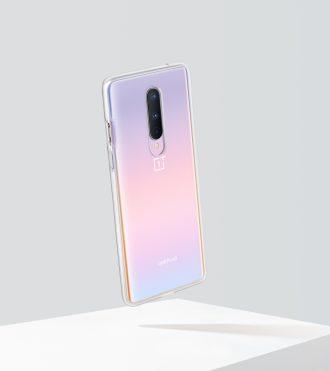 oneplus-8-transparent-case-blass-2