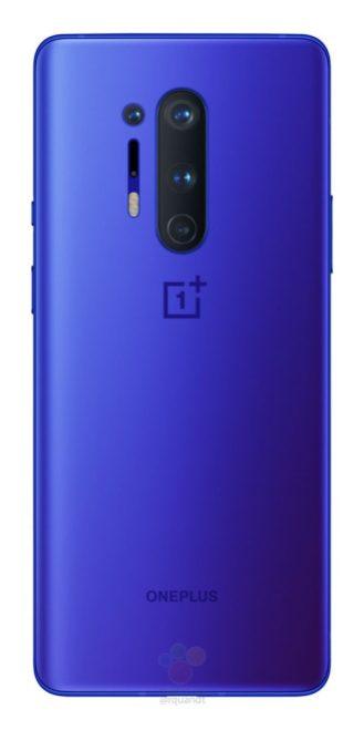 oneplus_8_pro_ultramarine_blue_3