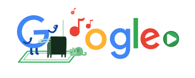 Cure your boredom w/ Google's most popular Doodle games - 9to5Google