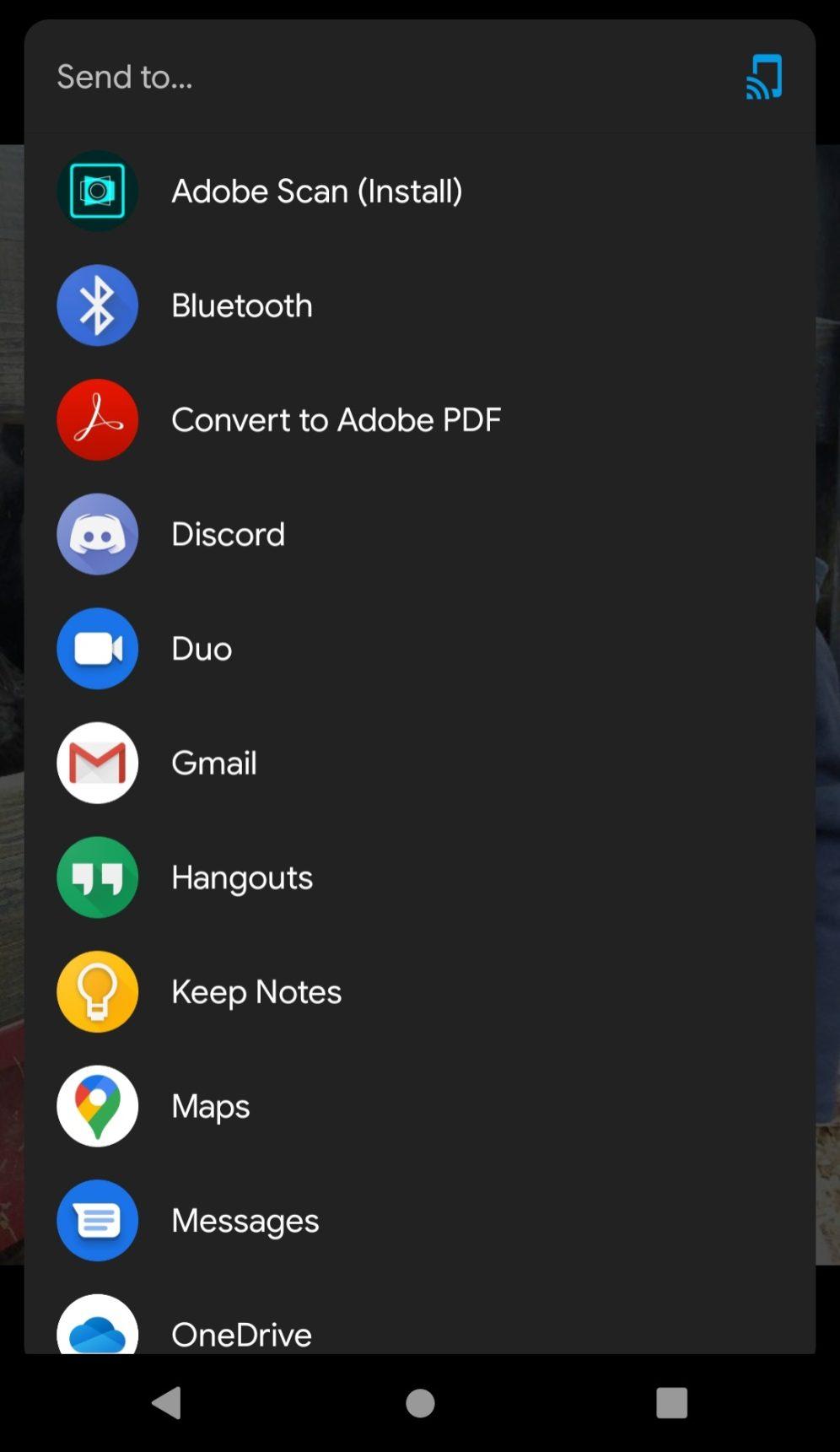 adobe_android_share_menu_ad_3