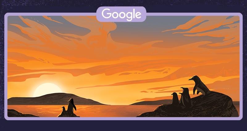 galapagos-islands-doodle-6