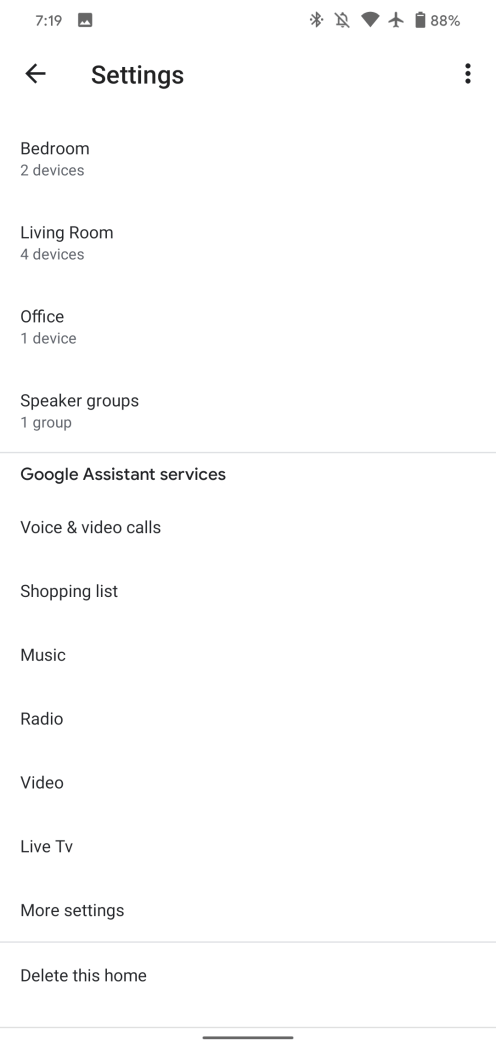 google-home-live-tv-1
