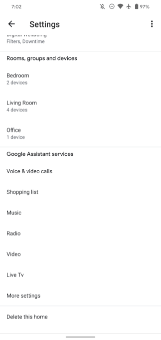 google-home-settings-old-2