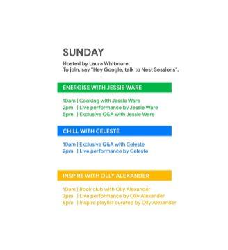 google-nest-sessions-2