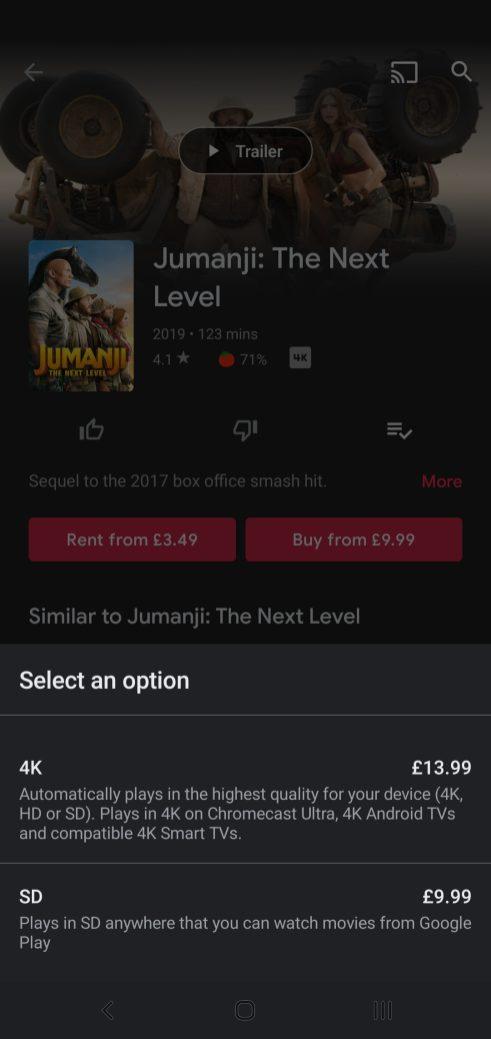 google_play_movies_4k_uk_1