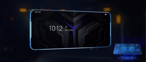 lenovo_legion_gaming_phone_leak_3