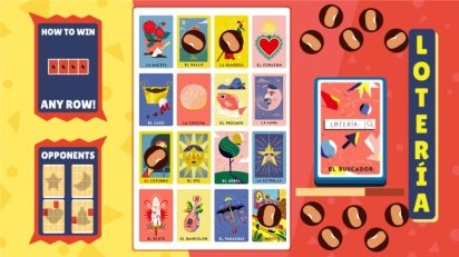 loteria-doodle-game