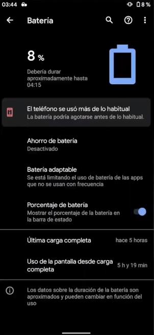 pixel_4a_battery_leak_3