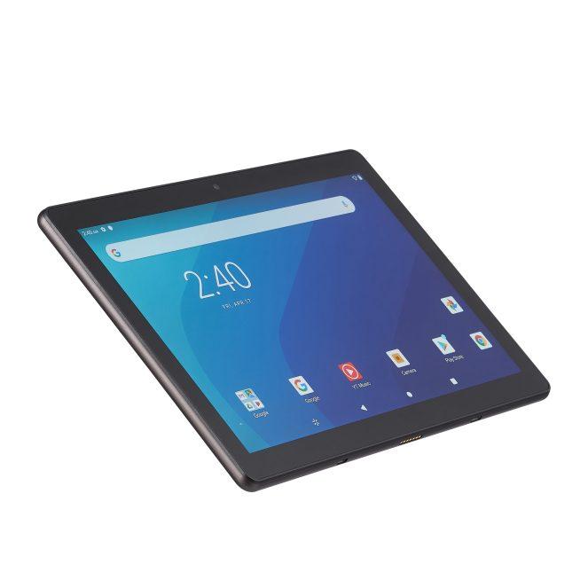 walmart_onn_tablet_pro_10_3