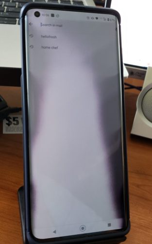 Motorola-Edge-Display-Issues