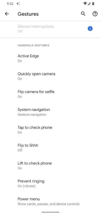 android_11_power_menu_settings_2